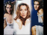 I Love You - Celine Dion And Faith Hill