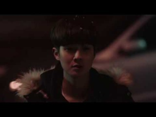 SeulOng (임슬옹) [2AM] –그 순간