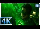 Green Lantern vs Parallax (Final Fight) | Green Lantern (2011) | 4K ULTRA HD