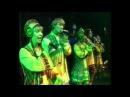 Выступление группы Че те надо (экс-Балаган лимитед) на Тульской