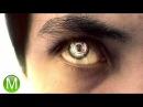 GOOGLE'ın Bilim Kurgu Filmlerinden Fırlamış 8 Gerçek Projesi