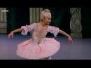 Francesca Hayward Dance of the Sugar Plum Fairy