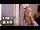 Jane Wants a Boyfriend Official Trailer #1 (2016) - Eliza Dushku, Louisa Krause Movie HD