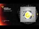 Elfsong - Tesseract (Jeremy Rowlett Remix)
