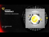 Elfsong - Tesseract (Christopher Vassilakis Remix)