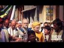 24 Everlast Harinam-Sankirtan - Sankirtan-Dham 2009 (Рати Шекхар Прабху)