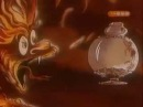 Улыбка Леонардо да Винчи 1986 • ВидеоКанал «exZotikA Max»