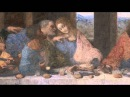 О Тайной Вечере Леонардо Да Винчи