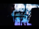 Kol & Davina || Under My Umbrella [Vine]