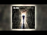 02 The Milk - Loneliness Has Eyes Wah Wah 45s