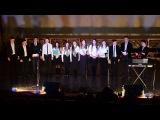 Різдвянний концерт в місті Канів
