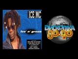 Ice MC - Ice' N' Green (1994) Full Album
