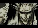 Bleach Best Battle/Epic OSTs