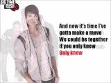 Big Time Rush - Oh Yeah (w lyrics)