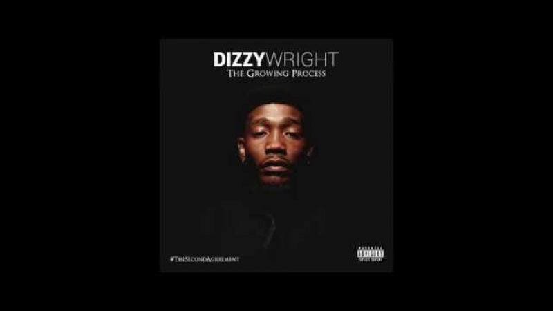 Dizzy Wright - Explain Myself ft. Hopsin, Jarren Benton, SwizZz (Prod by Hopsin)