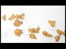 Найдено месторождение рассыпного золота! Специальный выпуск, идеальная разведка, невероятная удача