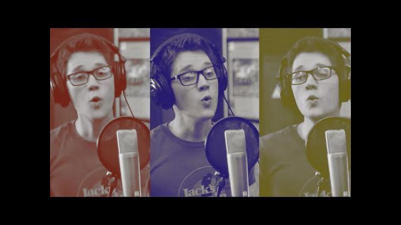Grenade - Bruno Mars