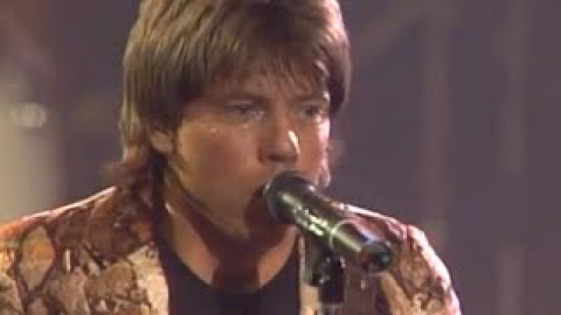 George Thorogood One Bourbon One Scotch One Beer 7 5 1984 Capitol Theatre Official