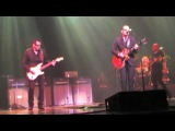 Joe Bonamassa with Gary Hoey -- Further On Up The RoadBonatube2013