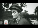 Людмила Павличенко - советский снайпер, герой Второй мировой войны.