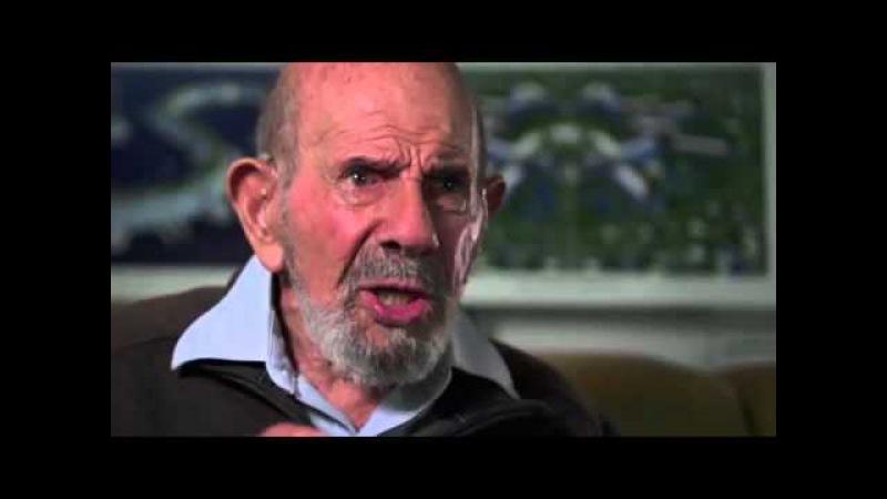 Мудрость от 100 летнего Жака Фреско.ВЫБОР ЗА НАМИ Фильм первый » Freewka.com - Смотреть онлайн в хорощем качестве