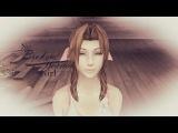 Tifa x Aerith ~Broken Hearted Girl