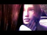 Tifa &amp Aerith ~Love of my life
