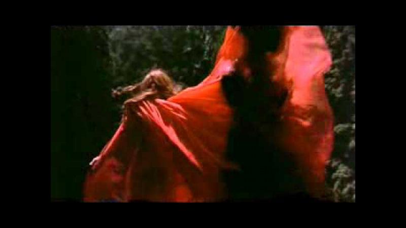 Francis Ford Coppola Bram Stoker's Dracula 1992