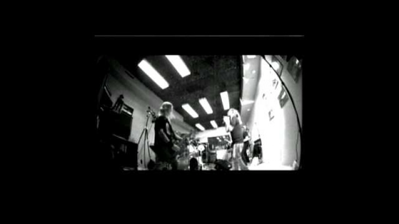 In Flames - Take This Life (HQ)