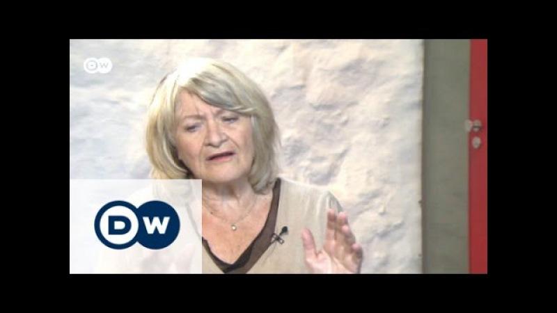 Nach Köln Schluss mit falscher Toleranz | DW Nachrichten