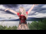Blackmore's Night, Highland (Autumn Sky - Official Video)