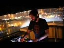 DJ Tarkan No Smoking February 25 2015