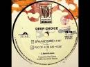 Deep Choice - Fix Of 4:38 AM (1992)