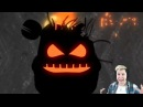 Five Nights at Freddys Sister Location Song-I Can't Fix You(FNAFSL)-The Living Tombstone - РЕАКЦИЯ
