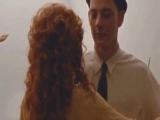 Richard Clayderman - Nostalgy (Ричард Клайдерман - Ностальгия)