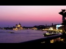GH1 Timelapse - Venice, Italy 2009
