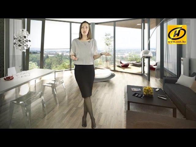 ЖЕНСКИЕ ХИТРОСТИ - Правила этикета ходить, стоять и сидеть как леди