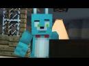Копия видео Minecraft Мультики 5 ночей с Фредди 3 Анимация на русском языке!