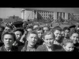 Русский чернозём Сталинский план преобразования природы по методу Докучаева