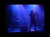 Mindreaper - Enigma (Live @ Bambi Galore, Hamburg)