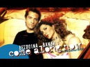 Despina Vandi - Come Along Now (English Version) [HQ]