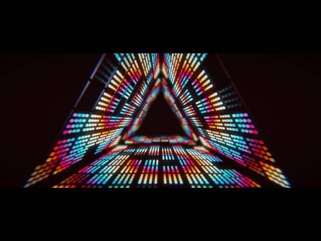 Logicoma – Elysian (2016)