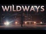 Wildways - D.O.I.T.
