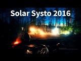 Solar Systo 2016