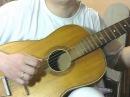 Бои на гитаре на все случаи жизни
