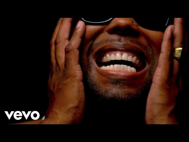 Jarren Benton - Scared ft. OnCue, Big Rube