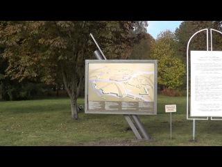 Брестская крепость! Видео 4