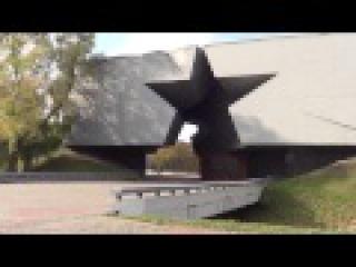 Брестская крепость! Видео 2