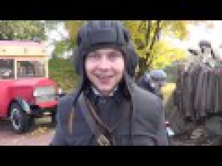 Брестская крепость! Видео 8.