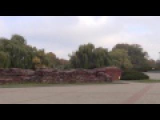Брестская крепость! Видео 10